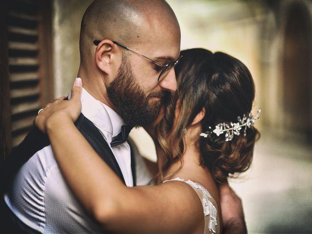 Il matrimonio di Bartolo e Simona a Bari, Bari 76