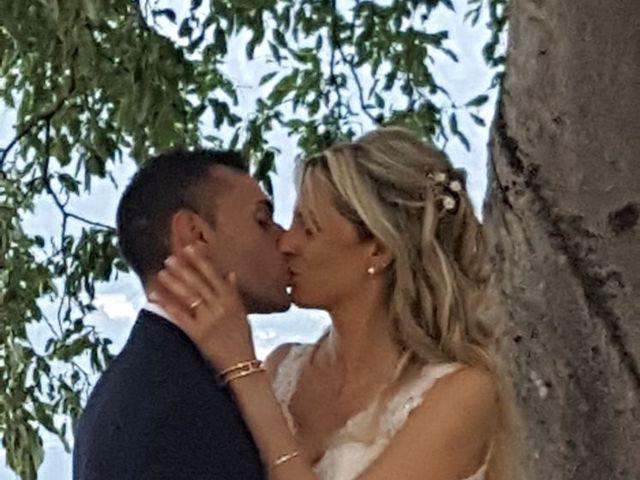 Il matrimonio di Umberto e Francesca a Calolziocorte, Lecco 8