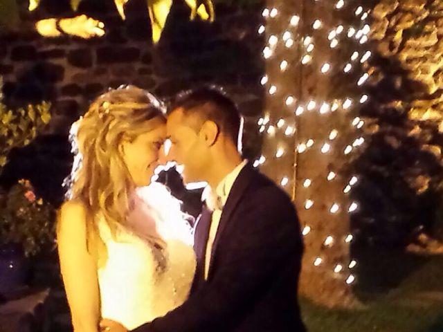 Il matrimonio di Umberto e Francesca a Calolziocorte, Lecco 25