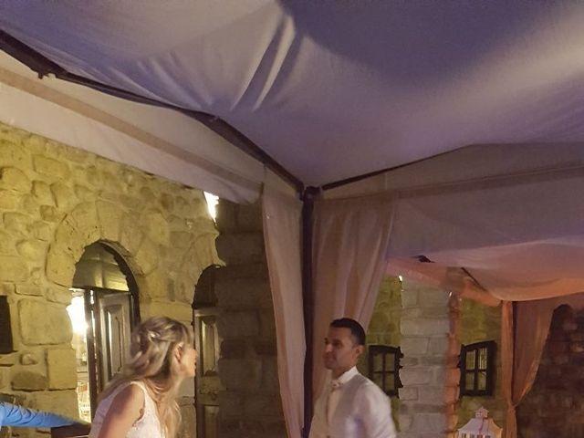 Il matrimonio di Umberto e Francesca a Calolziocorte, Lecco 33
