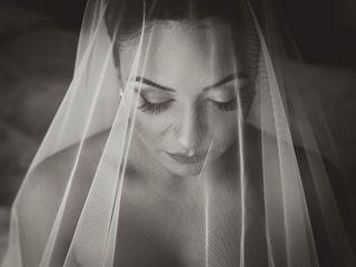 le nozze di Adriana e Ivana 3