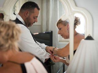 Le nozze di Elisa e Carmine 3