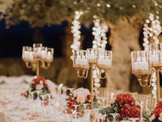Le nozze di Maria e Danilo  3