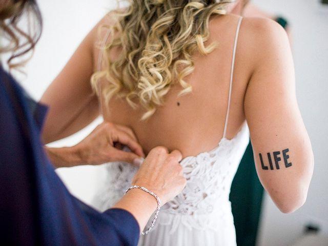 Il matrimonio di Dario e Ilaria a Teramo, Teramo 5