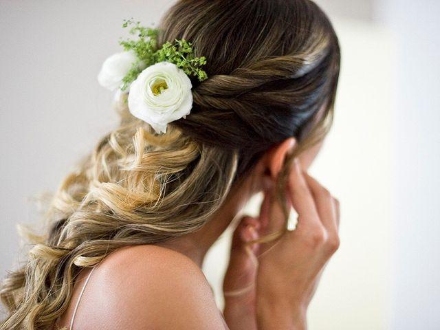 Il matrimonio di Dario e Ilaria a Teramo, Teramo 8