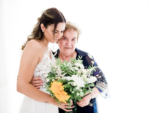 Il matrimonio di Dario e Ilaria a Teramo, Teramo 14