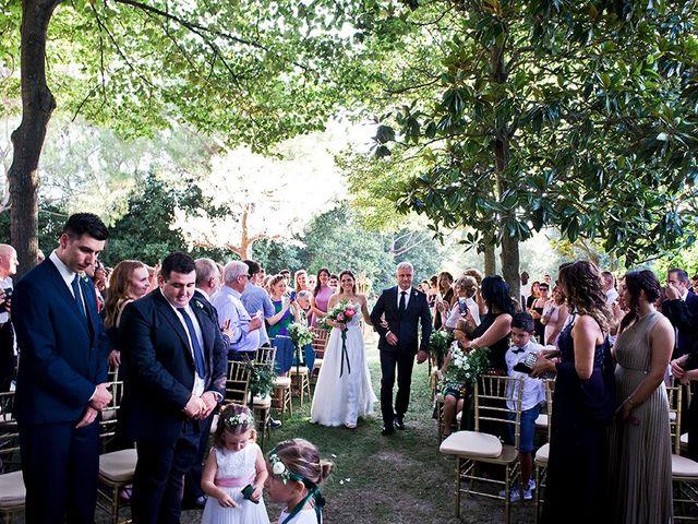 Il matrimonio di Dario e Ilaria a Teramo, Teramo 19