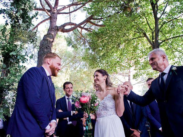 Il matrimonio di Dario e Ilaria a Teramo, Teramo 20
