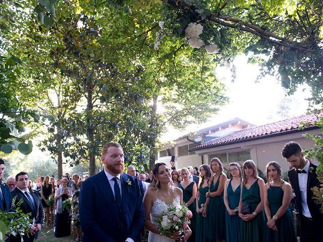 Il matrimonio di Dario e Ilaria a Teramo, Teramo 21