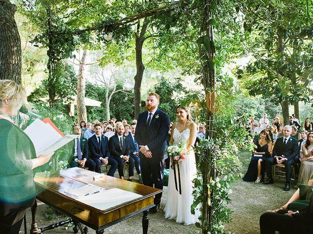 Il matrimonio di Dario e Ilaria a Teramo, Teramo 23