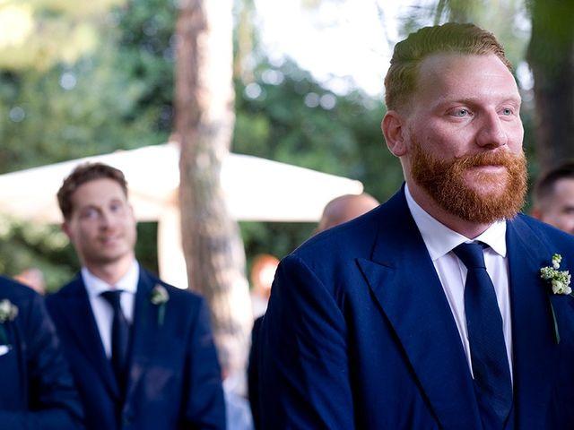 Il matrimonio di Dario e Ilaria a Teramo, Teramo 25