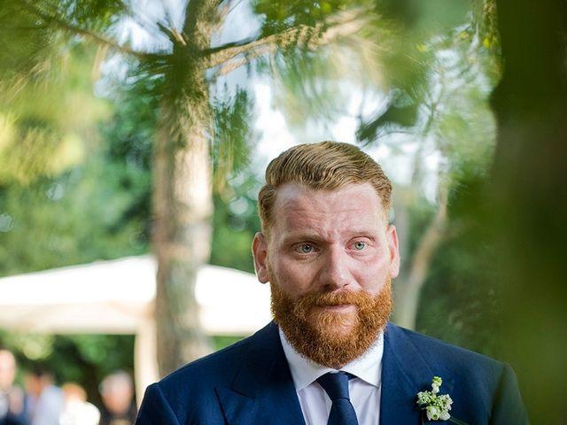 Il matrimonio di Dario e Ilaria a Teramo, Teramo 28