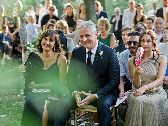 Il matrimonio di Dario e Ilaria a Teramo, Teramo 29