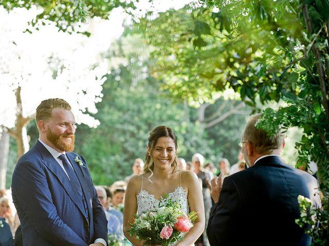 Il matrimonio di Dario e Ilaria a Teramo, Teramo 30