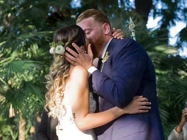 Il matrimonio di Dario e Ilaria a Teramo, Teramo 32