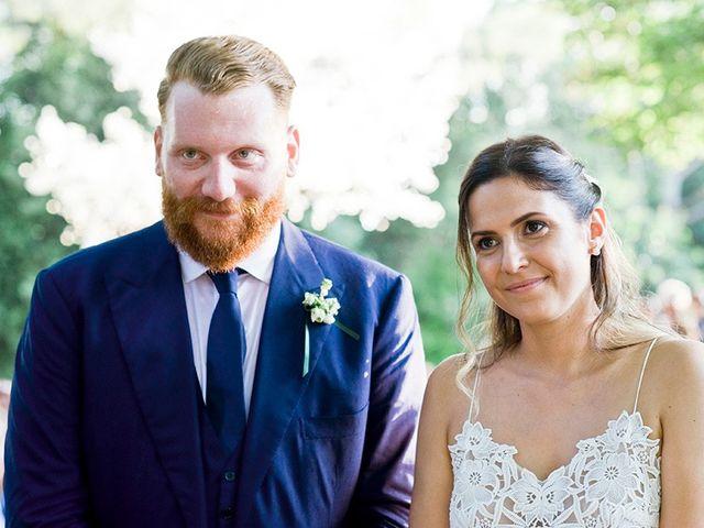 Il matrimonio di Dario e Ilaria a Teramo, Teramo 33