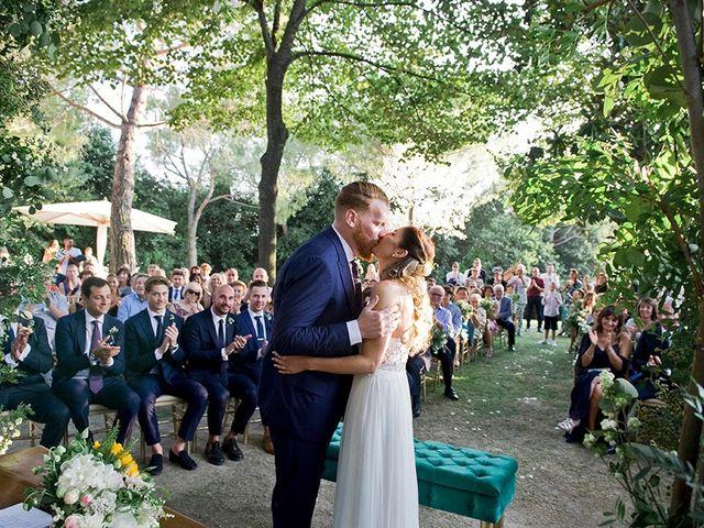 Il matrimonio di Dario e Ilaria a Teramo, Teramo 35