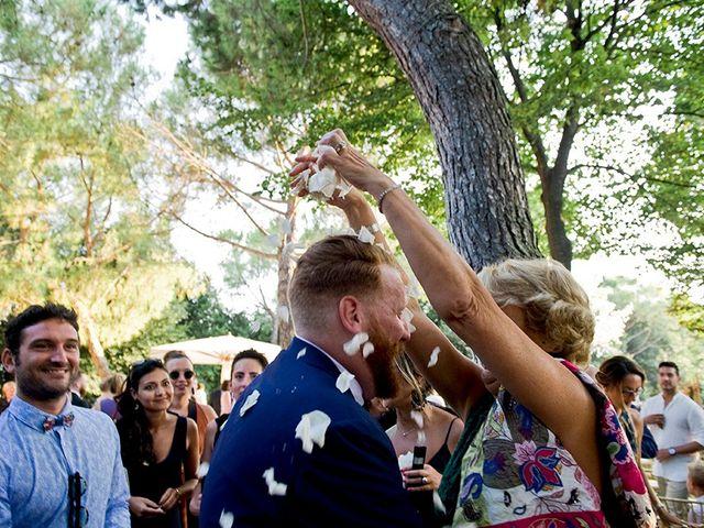 Il matrimonio di Dario e Ilaria a Teramo, Teramo 39