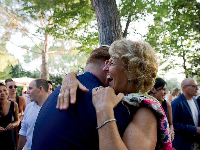 Il matrimonio di Dario e Ilaria a Teramo, Teramo 40