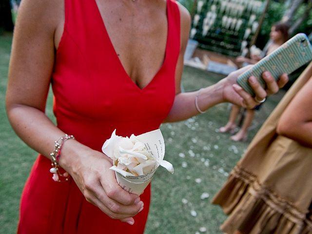 Il matrimonio di Dario e Ilaria a Teramo, Teramo 41