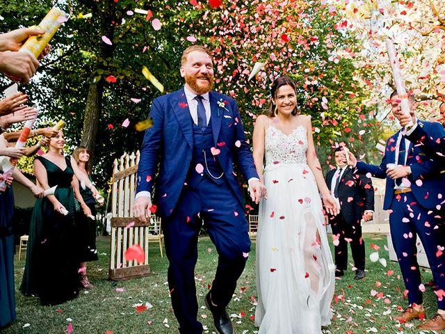 Il matrimonio di Dario e Ilaria a Teramo, Teramo 44