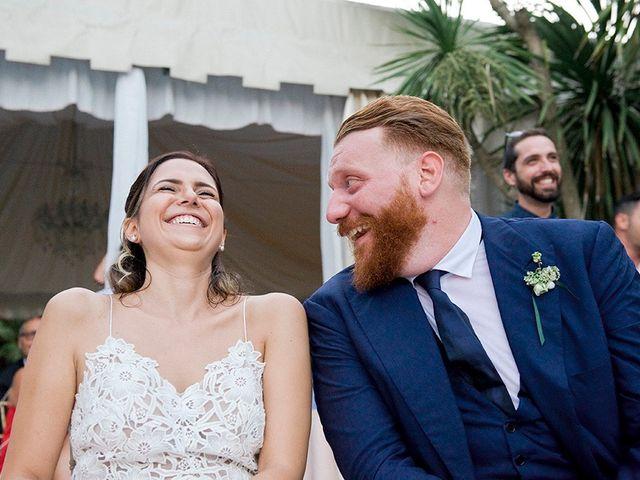 Il matrimonio di Dario e Ilaria a Teramo, Teramo 48