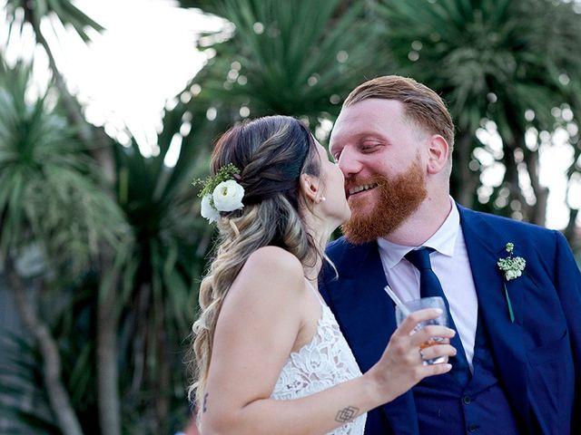 Il matrimonio di Dario e Ilaria a Teramo, Teramo 50
