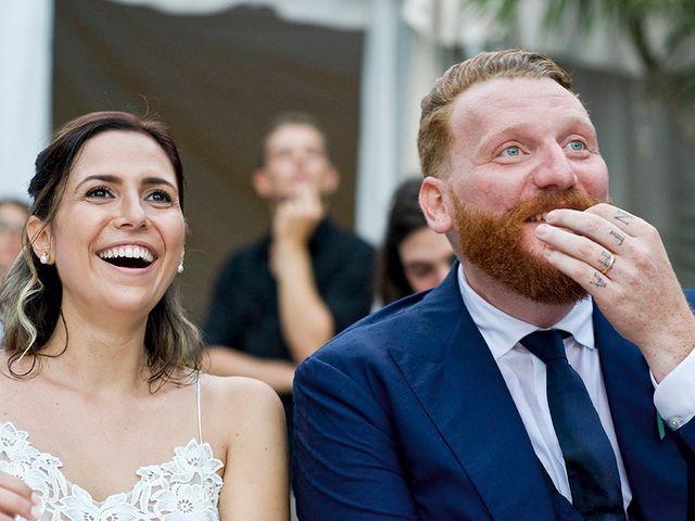 Il matrimonio di Dario e Ilaria a Teramo, Teramo 51