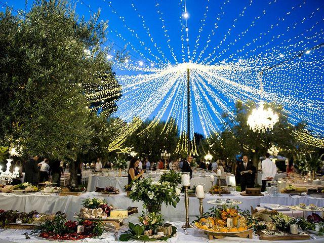 Il matrimonio di Dario e Ilaria a Teramo, Teramo 55