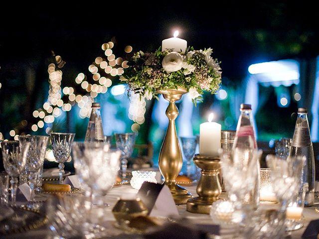 Il matrimonio di Dario e Ilaria a Teramo, Teramo 57