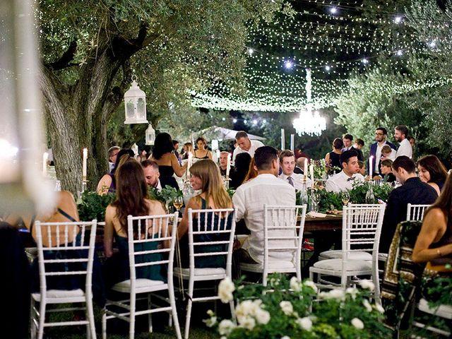 Il matrimonio di Dario e Ilaria a Teramo, Teramo 64