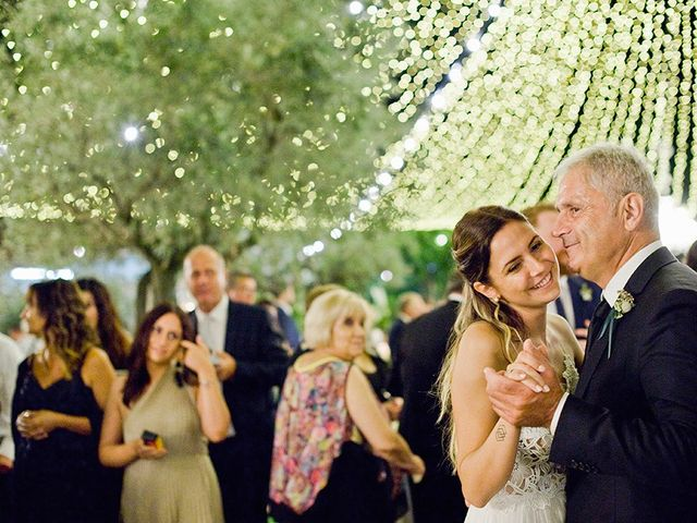 Il matrimonio di Dario e Ilaria a Teramo, Teramo 65