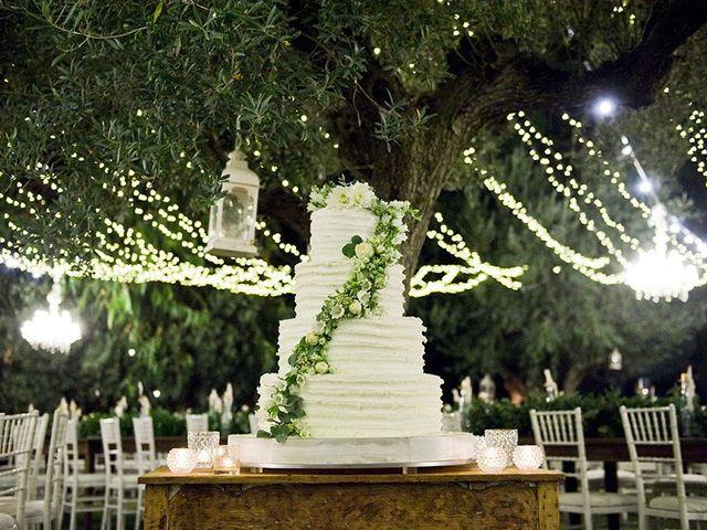 Il matrimonio di Dario e Ilaria a Teramo, Teramo 66