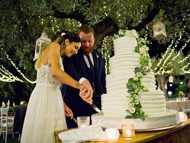 Il matrimonio di Dario e Ilaria a Teramo, Teramo 67