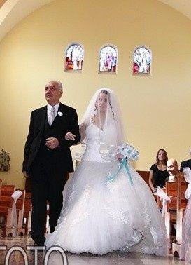 Il matrimonio di Fabiana e Andrea a Roma, Roma 8