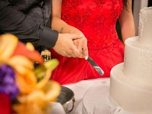 Il matrimonio di Carmine e Elisa a Ancona, Ancona 33
