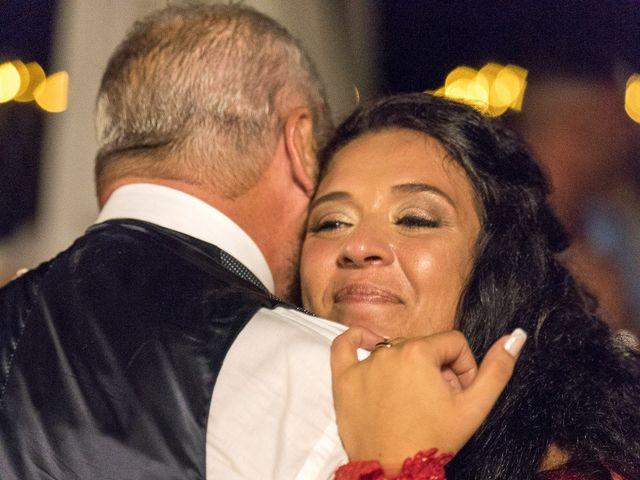 Il matrimonio di Carmine e Elisa a Ancona, Ancona 35