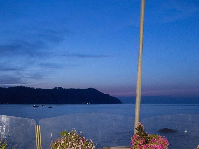 Il matrimonio di Carmine e Elisa a Ancona, Ancona 36