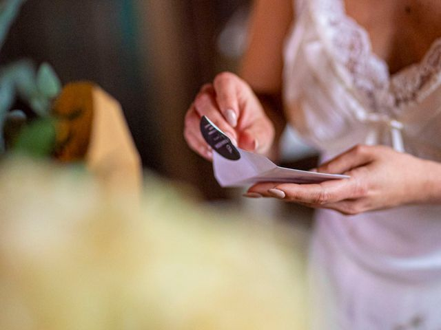 Il matrimonio di Andrea e Marzia a Brescia, Brescia 6
