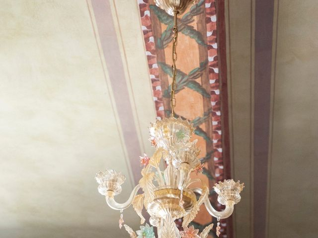 Il matrimonio di Giuseppe e Chiara a Modena, Modena 28