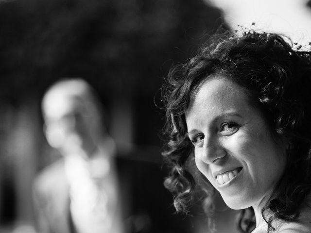 Il matrimonio di Massimo e Valentina a Briosco, Monza e Brianza 52