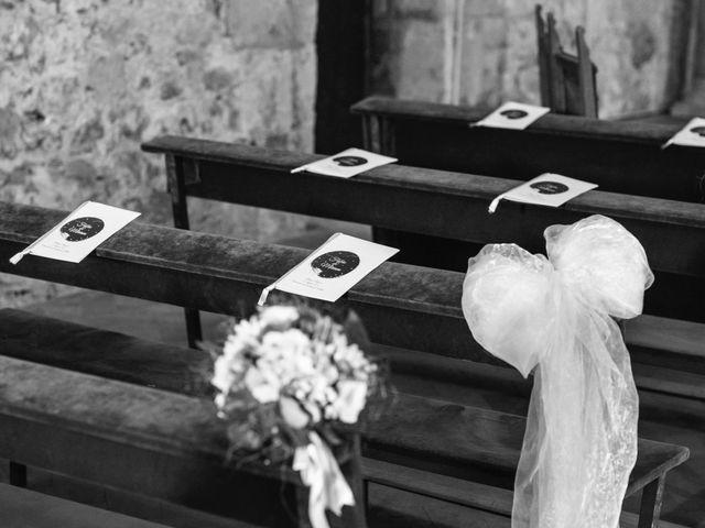 Il matrimonio di Fabio e Miriam a Piazza Armerina, Enna 34