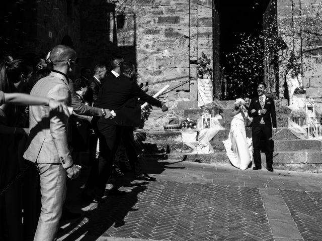 Il matrimonio di Fabio e Miriam a Piazza Armerina, Enna 50