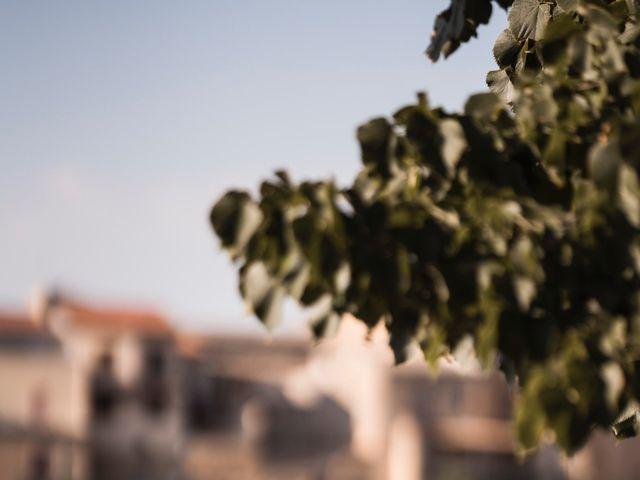 Il matrimonio di Fabio e Miriam a Piazza Armerina, Enna 52