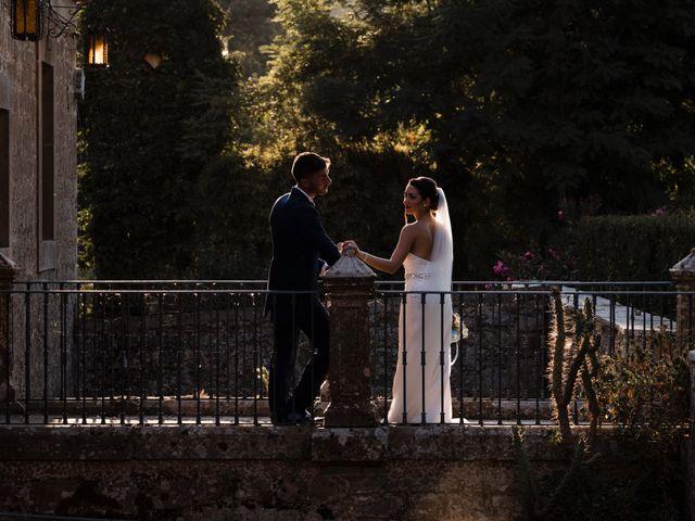 Il matrimonio di Fabio e Miriam a Piazza Armerina, Enna 56