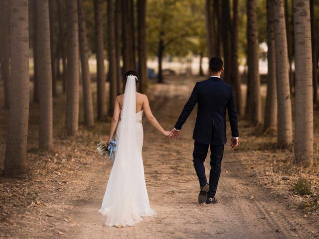 Il matrimonio di Fabio e Miriam a Piazza Armerina, Enna 62