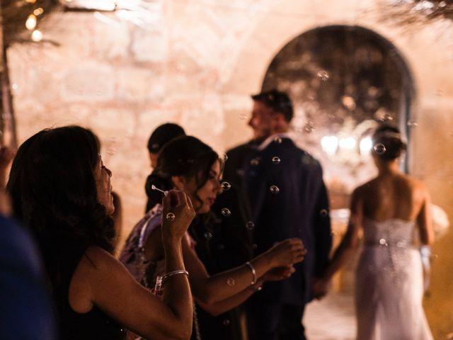 Il matrimonio di Fabio e Miriam a Piazza Armerina, Enna 76