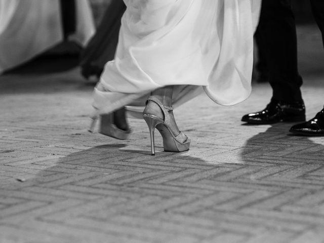 Il matrimonio di Fabio e Miriam a Piazza Armerina, Enna 79