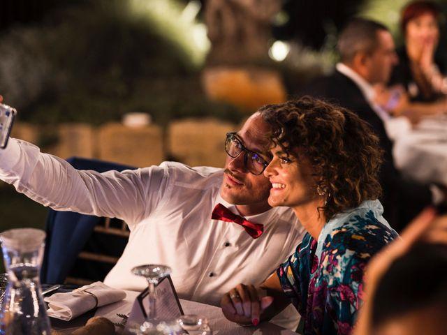 Il matrimonio di Fabio e Miriam a Piazza Armerina, Enna 82