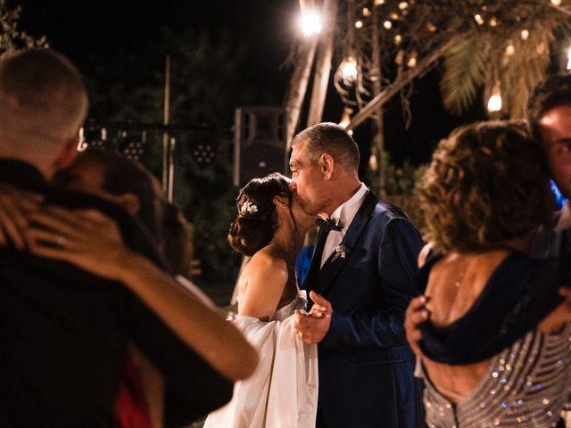 Il matrimonio di Fabio e Miriam a Piazza Armerina, Enna 86